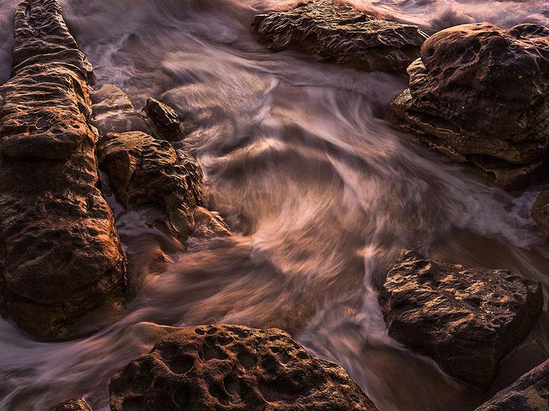 creative ocean photography sydney