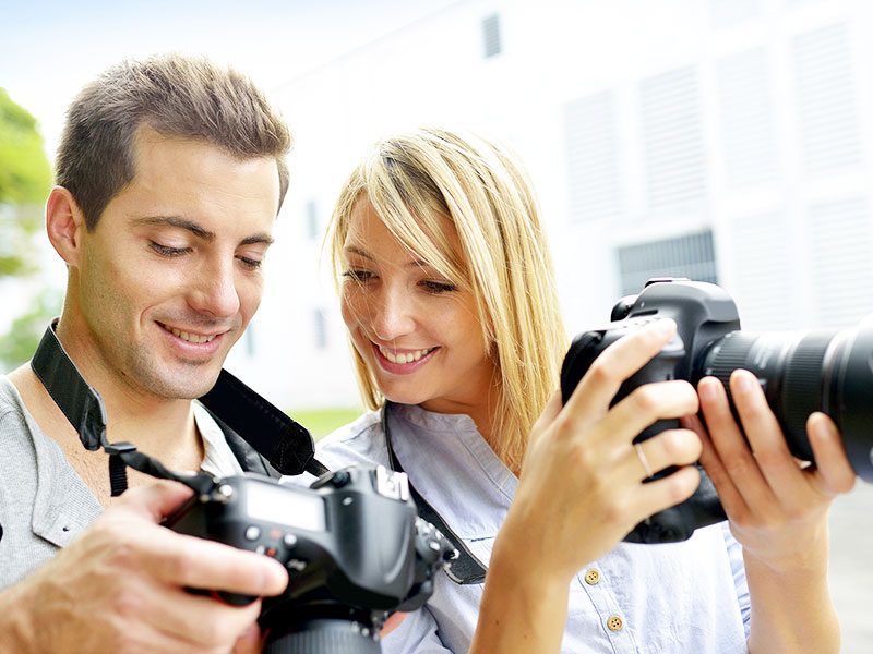 corporate photography classes corporate smartphone lessons sydney